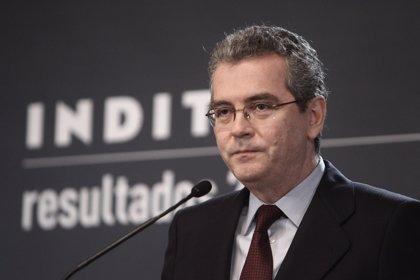 Pablo Isla cobró 12,17 millones de euros al frente de Inditex en 2015