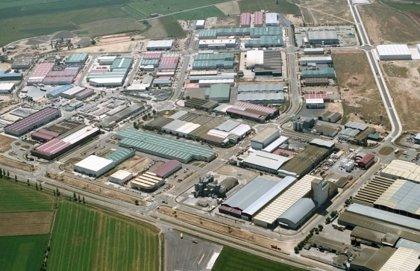 El Ayuntamiento de Ejea renueva los convenios con las asociaciones de empresarios y de comercio