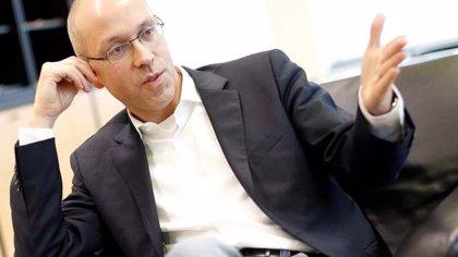 Funding Circle 'ficha' al ex consejero ejecutivo del BCE Jörg Asmussen