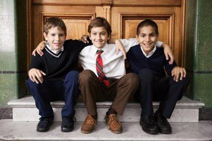 Cómo prevenir el yihaidismo desde la escuela