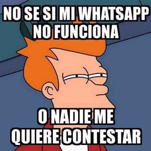 Videos Humor Para Whatsapp Inicio Facebook