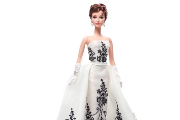 Barbie cumple 59 años: 15 versiones de la muñeca inspiradas en estrellas de Hollywood