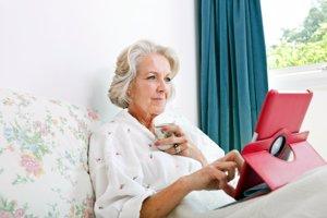 Osteoporosis: cómo prevenir las facturas