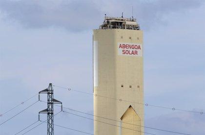 El preacuerdo entre acreedores de Abengoa incluye inyectar 1.200 millones y refinanciar otros 500 millones