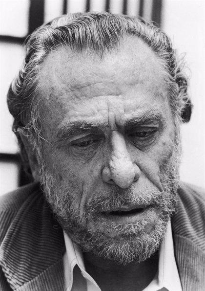 10 canciones sobre Charles Bukowski en el 22 aniversario de su muerte