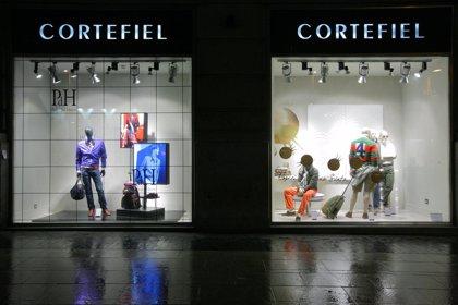 Cortefiel invertirá 5 millones en la planta logística de Aranjuez