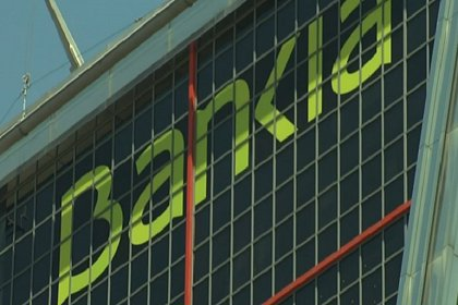 Bankia cifra en unos 400.000 los empleos que se crearán este año en España