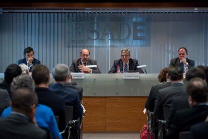 Los fondos soberanos inyectan 16.000 millones en España durante la crisis
