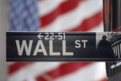 Muere John Gutfreund,  'el rey de Wall Street'