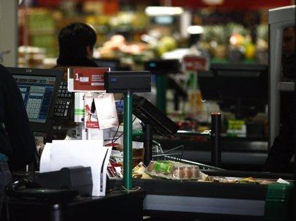 """OPA dice que España está en """"situación efectiva de deflación"""", lo que genera """"cierta incertidumbre"""""""