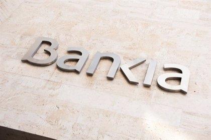 Bankia cierra acuerdos con abogados que permitirán poner fin a 10.000 pleitos por OPS