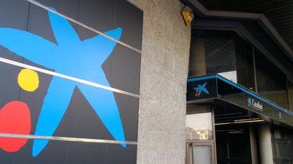 CaixaBank se convierte en el banco del Congreso y el Senado