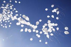 Los homenajes a las víctimas del 11-M en imágenes