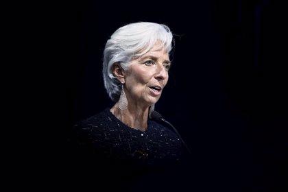 El FMI insta a China a mejorar la distribución del crédito