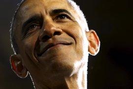Obama tratará de convencer a los británicos para que se queden en la UE