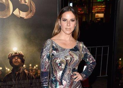 Del Castillo explicará su relación con 'El Chapo' en un texto que se publicará el domingo