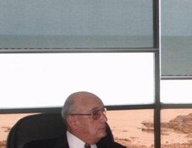 Muere a los 76 años el excanciller de Panamá Carlos Ozores Typaldos