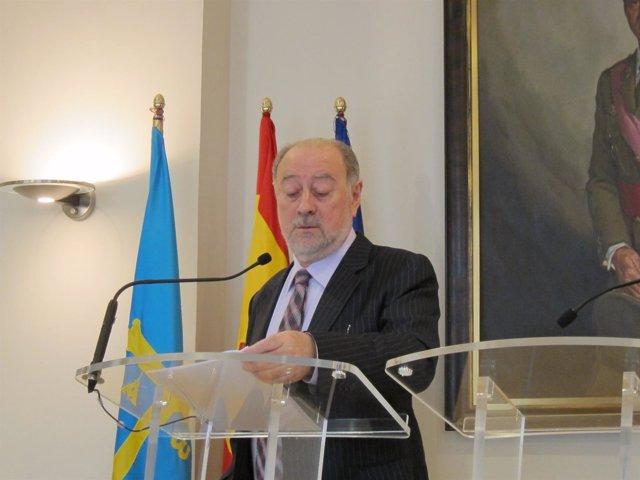 Gabino De Lorenzo