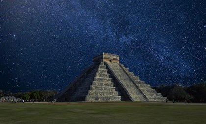 Guía para vivir México: un país con cultura ancestral de naturaleza exuberante
