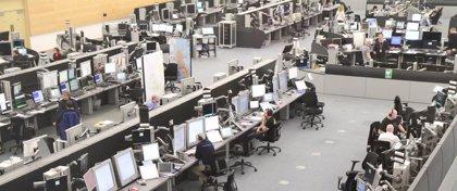Indra refuerza su liderazgo en el cielo europeo con la suma de nuevos socios a iTEC
