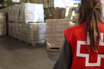 Cruz Roja Española se suma a la lucha contra el virus Zika en Iberoamérica
