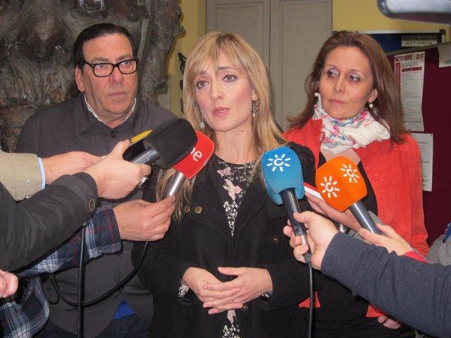 Carmen Castilla