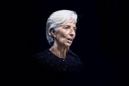 Cuba aún no ha pedido su incorporación al FMI
