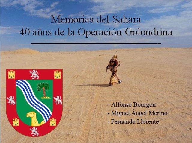 Jornada sobre la 'Operación Golondrina'