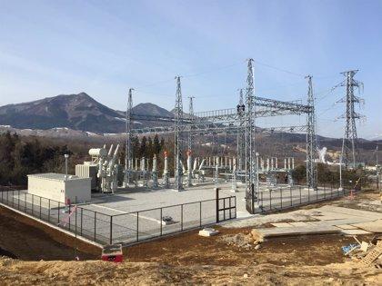 Isolux prevé que en octubre comience a operar su primer proyecto solar en Japón