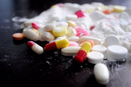 """Los tratamientos no controlan """"adecuadamente"""" las cifras de colesterol 'malo'"""