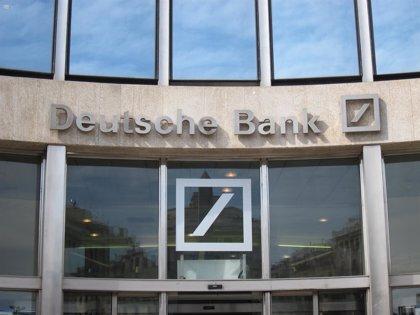 Deutsche Bank España emite 500 millones de euros en cédulas hipotecarias a cinco años