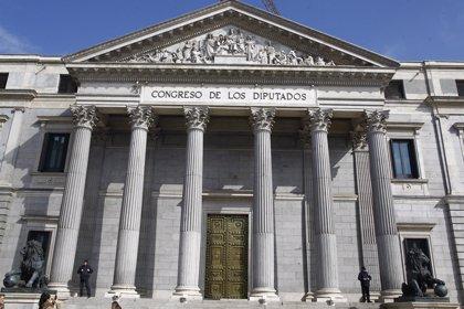 El PP lleva su promesa electoral de ampliar la bonificación de cotizaciones al Congreso