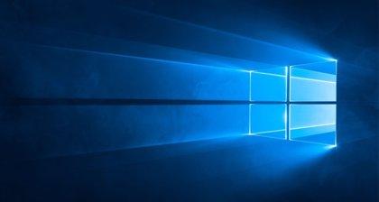 Usuarios de dispositivos Windows piden a la banca una app universal para operar online