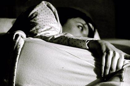 Dormir mal aumenta el riesgo de morir por una enfermedad cardiovascular