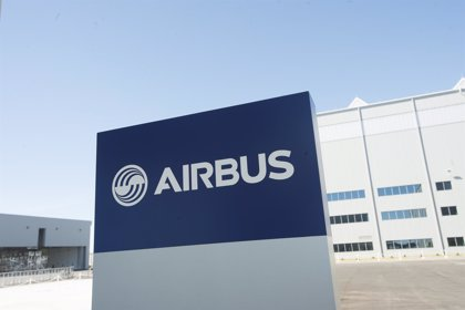 Airbus Group vende Defence Electronics a KKR por 1.100 millones