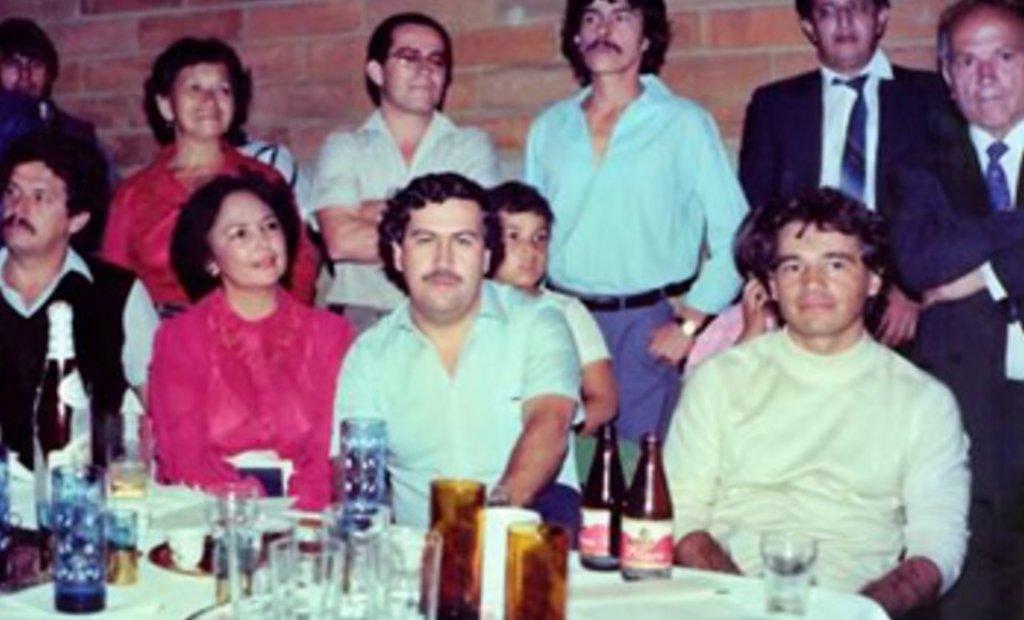 Cuáles Son Los Principales Cárteles De Droga En Colombia