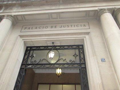 Un jurado juzgará a un acusado de matar a un hombre en Ibros