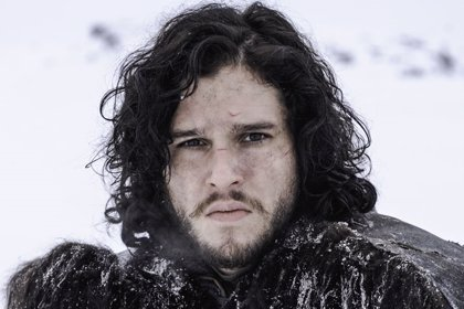 Juego de Tronos: Kit Harington sienta cátedra sobre el destino de Jon Snow