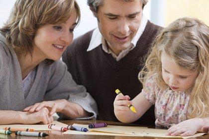 4 consejos para ser mejores padres, respaldados por estudios