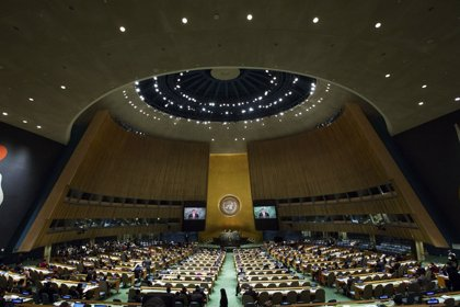 """La ONU describe como """"desaparición forzada"""" la situación de un preso en Argentina"""