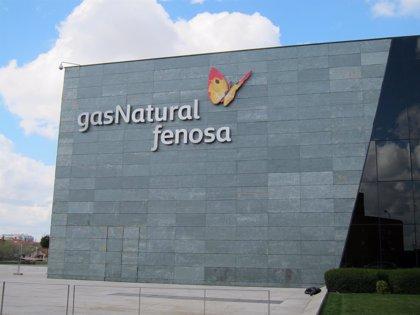 El Supremo anula una multa de Competencia a Gas Natural Fenosa por el 'switching' de clientes