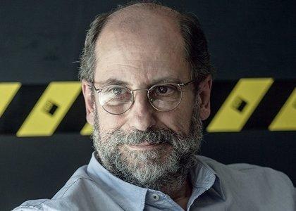 Muere el cineasta chileno Ricardo Larraín, autor de 'La Frontera'