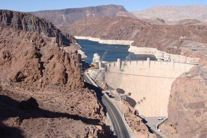 El potencial hidroeléctrico, una opción para promover el crecimiento económico en Iberoamérica