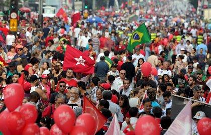 La CEPAL manifiesta su preocupación por las amenazas a la democracia en Brasil