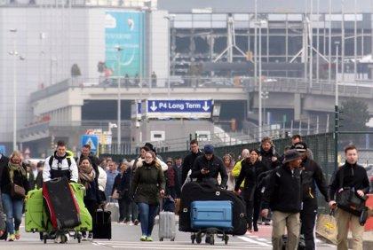 Los presidentes iberoamericanos muestran su rechazo a los atentados de Bruselas