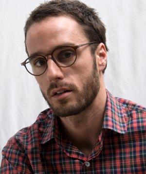 Sebastián_Silva,_2008