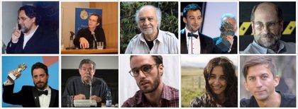 Los 10 mejores directores de cine chilenos