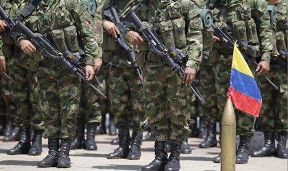 """ONU urge a reforzar las instituciones en Colombia ante los """"desafíos"""" del proceso de paz"""