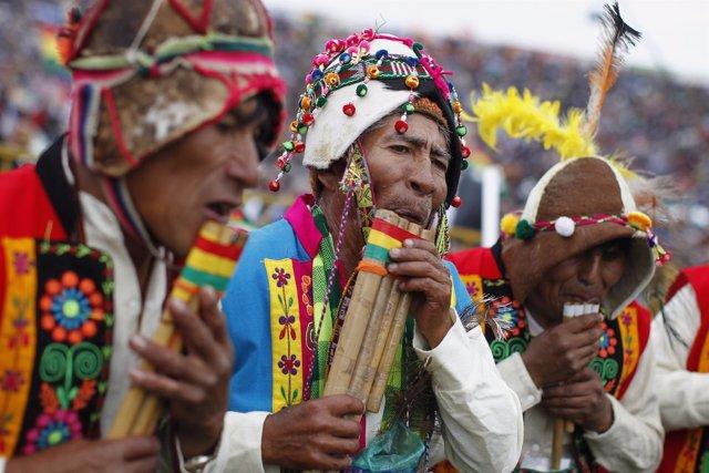 Diez años de la Carta Cultural Iberoamericana