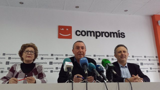 Pérez, Baldoví y Bataller